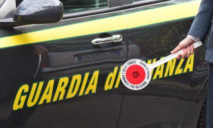 Crac Marenco-Borsalino: finite le indagini.
