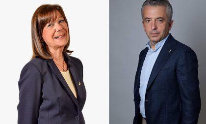 Nominata la nuova Giunta Regionale, presenti anche due Alessandrini: Protopapa e Poggio