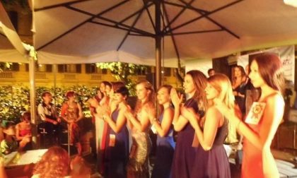 Open Casting Day, il 18 giugno ad Alessandria