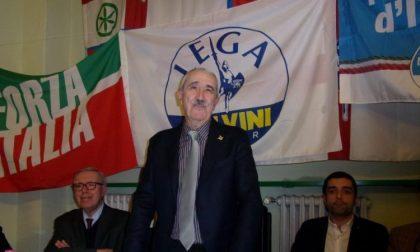Il nuovo sindaco di Novi Ligure è Gian Paolo Cabella del centrodestra: è storia