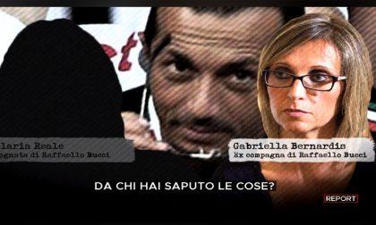 Giallo sulla morte dell'ultrà Juve Raffaello Bucci