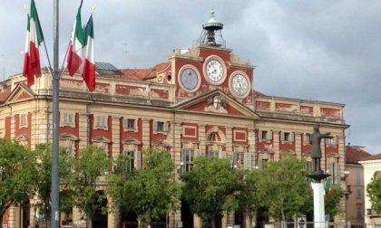"""Milano-Sanremo, il sindaco di Alessandria dice """"No"""""""