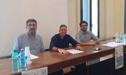 Sindacati schierati con i dipendenti di Poste Italiane