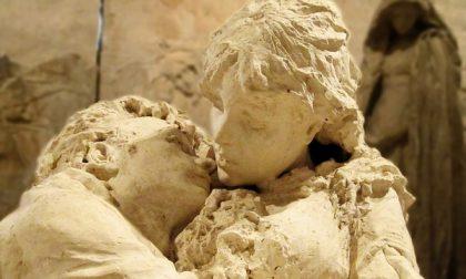 Casale Città Aperta: sabato 8 e domenica 9 monumenti e musei aperti