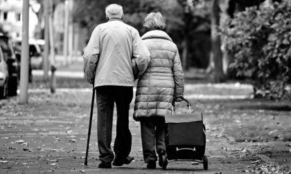 Come richiedere la Pensione di Cittadinanza