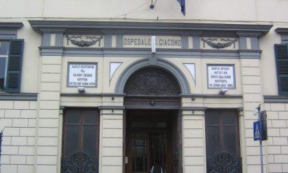 Carenza medici, reparto ortopedia a Novi Ligure chiuso per l'estate