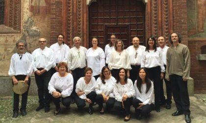 A Casale Monferrato il 6 luglio sarà una 'Notte Bianca'