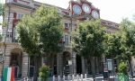 Nel 2020 ad Alessandria hanno chiuso 168 attività commerciali, ma ne sono state aperte 196