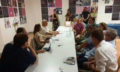 Pernigotti: salta la trattativa per il ramo gelati