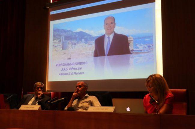 Gran Paradiso Film Festival, il Principe Alberto II di Monaco aprirà la 22ª edizione