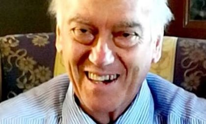 Addio a Antonio Facchino, sindaco di Rocca Grimalda