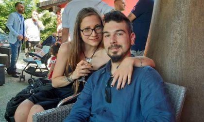 Scomparsa dalla provincia di Pavia la 21enne Francesca Galbiati