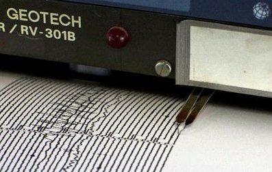 Doppia scossa di terremoto nell'Alessandrino