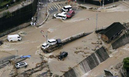 Arrivano i fondi per gli alluvionati di Alessandria