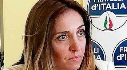 Pernigotti, l'ira dell'assessore Chiorino