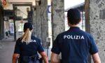 Bilancio dell'attività della Polizia di Stato nelle stazioni e sui treni del Piemonte e della Valle d'Aosta nel periodo estivo