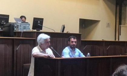 """All'associazione """"Il Sole Dentro"""" di Alessandria si parla di autismo"""
