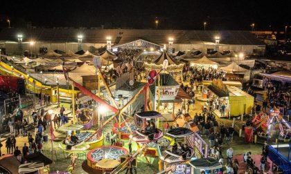 Alessandria come Monaco di Baviera con il primo Oktoberfest ufficiale