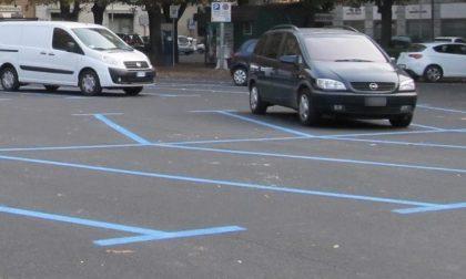 Agosto, parcheggi gratuiti a Casale Monferrato