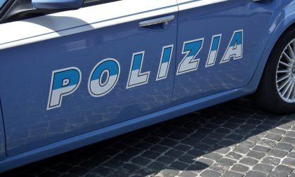 Controlli di Polizia, chiuso circolo privato al Cristo