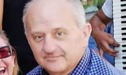 Continuano le ricerche di Riccardo Biei, scomparso da Roccavione