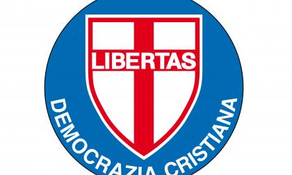 Dario Briguglio è il nuovo segretario provinciale della Democrazia Cristiana di Alessandria
