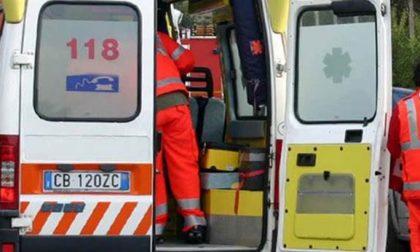 13enne morto nell'incidente a Borgo San Dalmazzo, aperta un'inchiesta