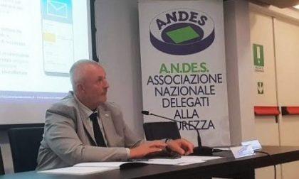 """Nuovo decreto sulla sicurezza degli stadi, Andes: """"Restano zone d'ombra"""""""