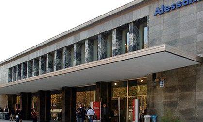 Alessandria-Voghera ecco le novita di Trenord dal 9 settembre