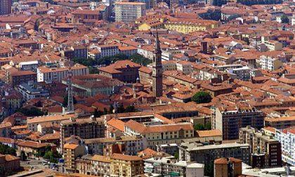 Alessandria è ultima tra le città del Nord per la qualità dell'Ecosistema urbano