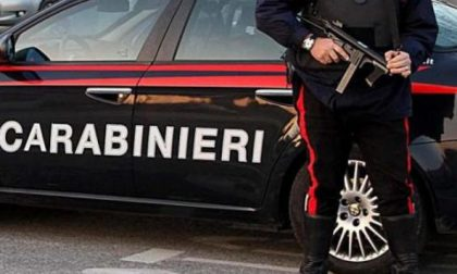 Furto di abbigliamento da Zara, due donne arrestate
