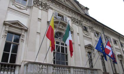Casale Monferrato, il Comune cerca dieci nuovi dipendenti