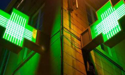 Vendute le sei farmacie di Alessandria, manovra del Comune per abbattere il debito