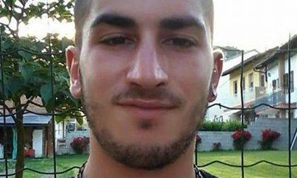 Scomparso da Asti un 24enne padre di due figli
