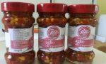 Richiamato Aglio olio e peperoncino a marchio Polli