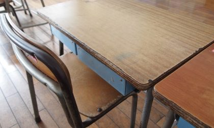 Alessandria, 5 milioni richiesti al Governo per le scuole