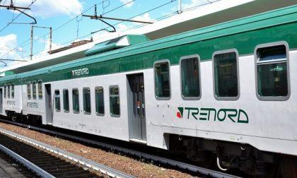 Trenord, dal 1° settembre modifiche orarie sulle linee Alessandria-Pavia e Alessandria-Mortara-Milano