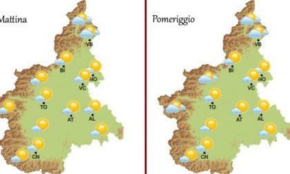 Che tempo farà a Ferragosto? PREVISIONI METEO