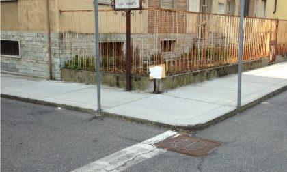 A Casale Monferrato 55mila euro per abbattere le barriere architettoniche