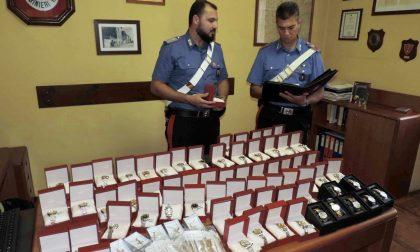 Truffatore seriale arrestato a Ceva: si presentava come funzionario INPS