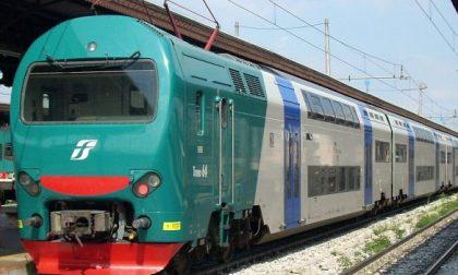 """Manutenzione straordinaria sulle linee ferroviarie """"Alessandria-Acqui Terme-Savona"""" e """"Acqui Terme-Asti"""""""