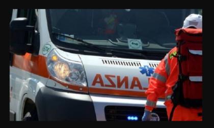 Incidente a Tortona, morta una donna di 76 anni di Novi Ligure