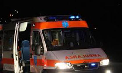 Lite violenta in zona stazione ad Alessandria