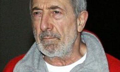 Donato Bilancia è ancora pericoloso, permesso negato al serial killer