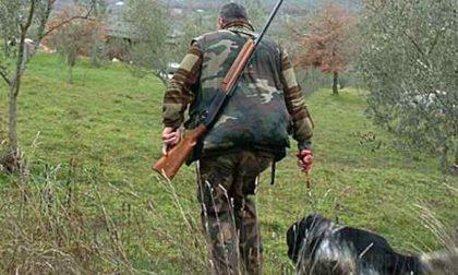 Morì durante la caccia al cinghiale. Lo sparatore rinviato a giudizio