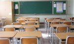 Edilizia scolastica: il 53,8% degli edifici non ha agibilità o abitabilità
