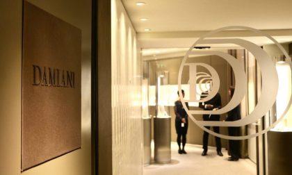 Damiani acquista Palafiere, diventerà museo e scuola di formazione