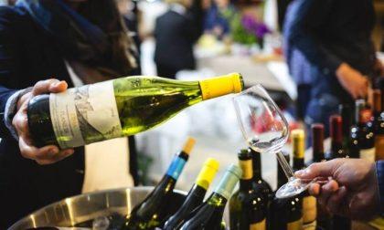 Festa del Vino di Casale Monferrato, quattro in ospedale con intossicazione etilica