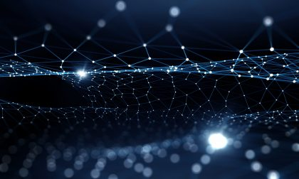 Internet veloce in mille piccoli Comuni: corsa contro il tempo per sfruttare i finanziamenti