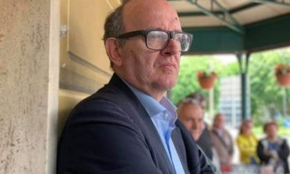 """Filippi: """"Il futuro è Renzi"""". Lascia il Pd ed entra in Italia Viva"""